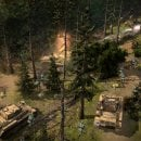 Company of Heroes 2: The Western Front Armies - Annunciata la data d'uscita, nuovo trailer