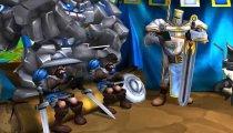 CastleStorm - Free to Siege - Trailer di lancio