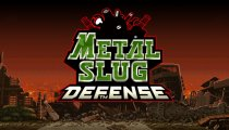 Metal Slug Defense - Trailer di lancio giapponese