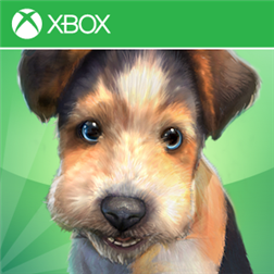 Kinectimals Unleashed per Windows Phone