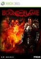 Bound by Flame è disponibile in versione digitale per Xbox 360