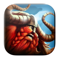 CastleStorm - Free to Siege per Android