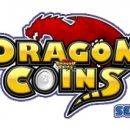 Dragon Coins arriva in occidente su iOS e Android
