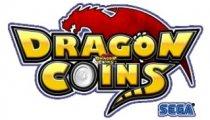 Dragon Coins - Trailer di lancio