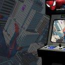 The Amazing Spider-Man 2 - Sala Giochi del 9 maggio 2014