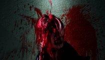 Death Cargo - Il trailer di gameplay per zittire le polemiche