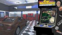 Car Mechanic Simulator 2014 - Sala Giochi del 5 giugno 2014