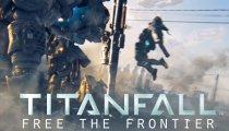 Titanfall - Dietro le quinte del live action trailer