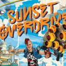 Sunset Overdrive per PC classificato dall'ESRB
