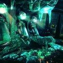 Albedo: Eyes from Outer Space - Il trailer di lancio nell'Accesso Anticipato
