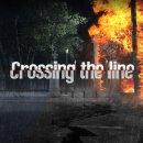 Annunciato Crossing the Line, nuovo sparatutto in prima persona sviluppato con CryEngine 3.0