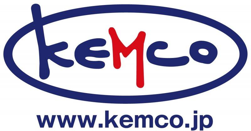 KEMCO annuncia gli sconti del Black Friday su Android e iOS