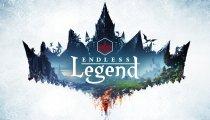 """Endless Legend - Il trailer """"Dust to Dust"""""""