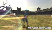 Final Fantasy XI - Il video dell'aggiornamento di maggio 2014