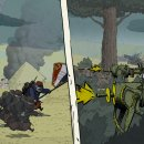 Valiant Hearts: The Great War - Il terzo videodiario