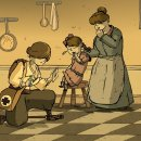 Un videodiario sulle musiche di Valiant Hearts: The Great War