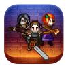 Wayward Souls per iPhone