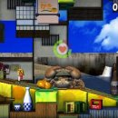 La versione PlayStation Vita di Sayonara Umihara Kawase include anche l'originale per SNES