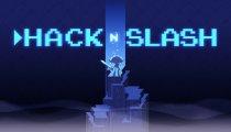 Hack 'n' Slash - Trailer di lancio