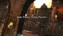 Anima Gate of Memories - Il primo video di gameplay