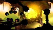 Badland - Trailer del multiplayer cooperativo