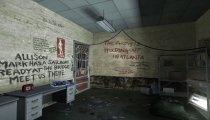 Left 4 Dead - Trailer del gameplay della versione arcade