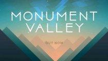Monument Valley - Trailer di lancio