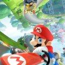 Mario Kart 8 - Videorecensione
