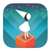 Monument Valley per iPhone