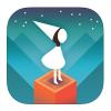 Monument Valley per iPad