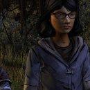 Il tradizionale trailer con i riconoscimenti per il terzo episodio di The Walking Dead Season Two