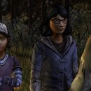 Il quarto episodio della seconda stagione di The Walking Dead arriva a fine mese