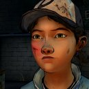 The Walking Dead Season Two - Episode 3: In Harm's Way disponibile per sistemi iOS