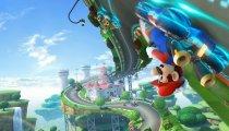 Mario Kart 8 - Superdiretta del 15 maggio 2014