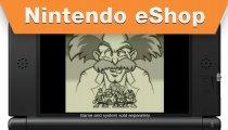 Nintendo eShop - Il trailer di Mega Man IV