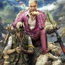 [Aggiornata] Ecco i nuovi Deals with Gold della settimana, Far Cry 4 e gli altri
