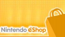 Nintendo eShop - I consigli di Multiplayer.it
