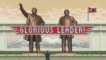 Glorious Leader! - Trailer