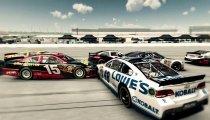 NASCAR '14 - Il trailer di lancio