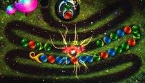 Sparkle 2 - Trailer di presentazione
