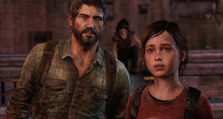 The Last of Us, remake PS5 passa da un t …
