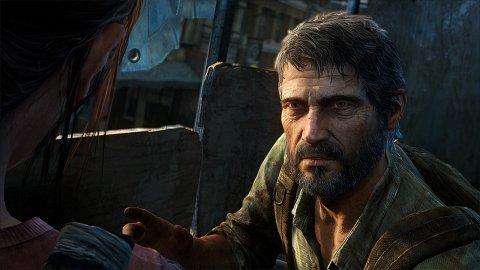 The Last of Us: Joel honored by Rahul Kohli in Midnight Mass, Netflix series