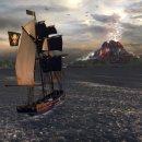 """Assassin's Creed Pirates si aggiorna con """"La Boca del Diablo"""""""