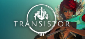 Transistor per PC Windows