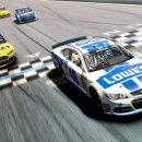 Una nuova simulazione ufficiale NASCAR in arrivo su PC, PlayStation 4 e Xbox One nel 2016