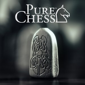 Pure Chess per Nintendo Wii U