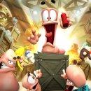 Worms Battlegrounds e Bound nella line-up di novembre di PlayStation Plus?