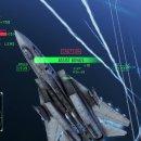 Ace Combat Infinity - Il trailer del quarto aggiornamento