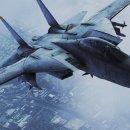 Il nuovo update di Ace Combat Infinity in video