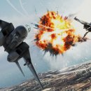Tutti i dettagli sul sesto update di Ace Combat Infinity